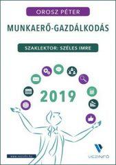 Munkajogi és Polgári jogi Szerződés- és Iratmintatár (Könyv + Pendrive) -5.000 Ft