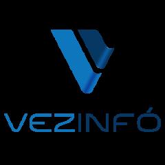 Parkolás a helyszínen - ADÓKONFERENCIA 2022. (2021.11.29.)