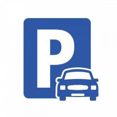 Parkolás a helyszínen Fogászati Praxis Menedzser 21.09.24-10.02.